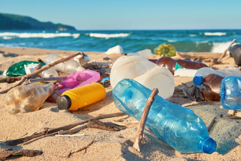 This map shows everywhere single-use plastics are banned